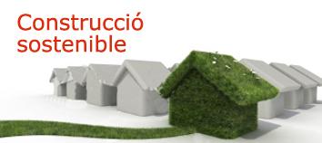 Construcció sostenible i bioconstrucció